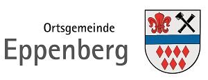 Ortsgemeinde Eppenberg